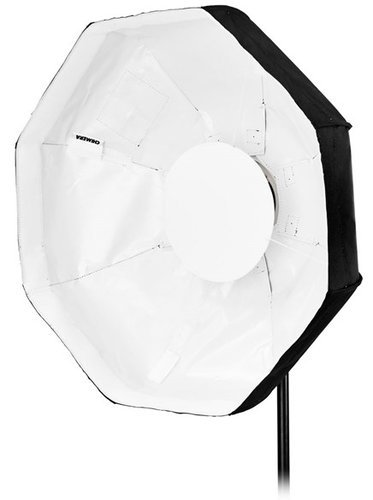 "Chimera Lighting Octa Beauty 24"" Collapsible Beauty Dish Model 6010 6010-CHIMERA"