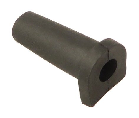 Fostex 1416442487  Cord Bushing for TH-600 and TH-900 1416442487