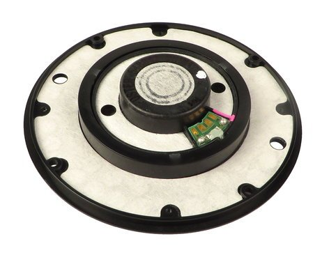 Fostex 1471548843 Driver Element for TH-900 1471548843
