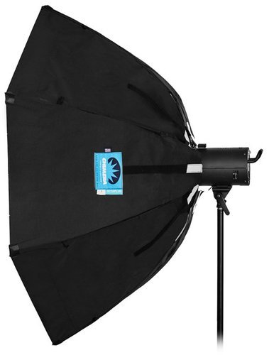 Chimera Lighting OctaPlus 3ft Lightbank for Strobe, Model 6030 6030-CHIMERA