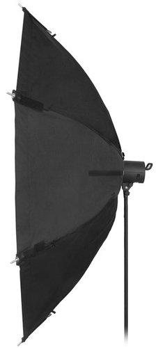 Chimera Lighting 5ft OctaPlus Lightbank Model 6050 6050