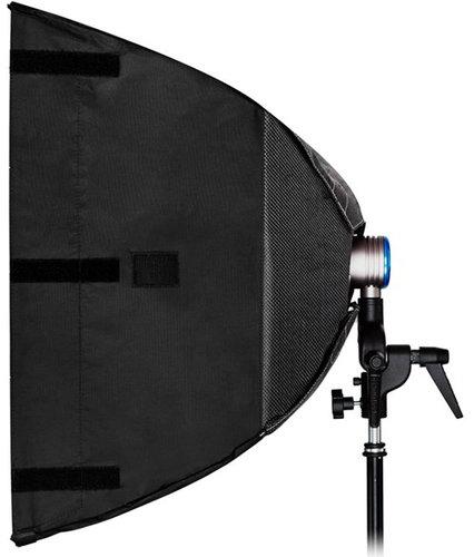 Chimera Lighting Video Pro Plus One Extra Small Lightbank, Model 8114 8114