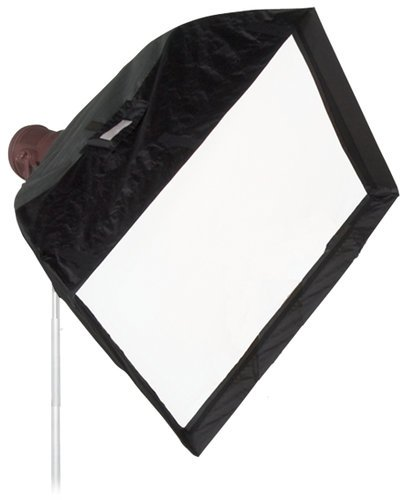 Chimera Lighting Quartz Plus Medium Lightbank with 3 Included Screens, Model 8435 8435