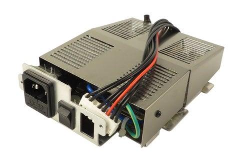 Behringer Q04-AJA00-00000 Power Supply PCB for S16 Q04-AJA00-00000