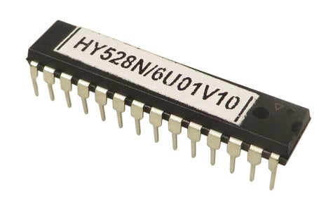 Elation Pro Lighting HY0528-6U01V10  Shutter Dimming IC for Platinum Spot LED HY0528-6U01V10