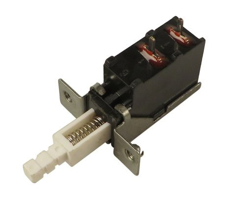 Gallien-Krueger 090-0006-0  Power Switch for 1001RB MKII 090-0006-0