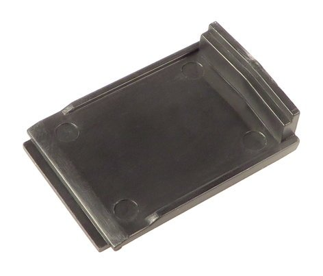 Crown 100663-1  Battery Cover for CM-311A 100663-1