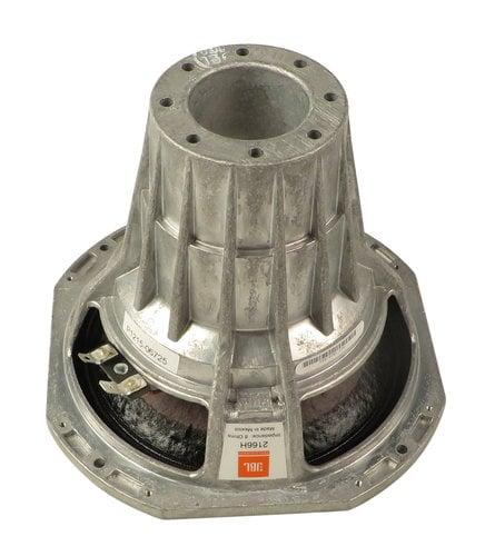 """JBL 442216-001X  6.5"""" Woofer for VT4886 442216-001X"""