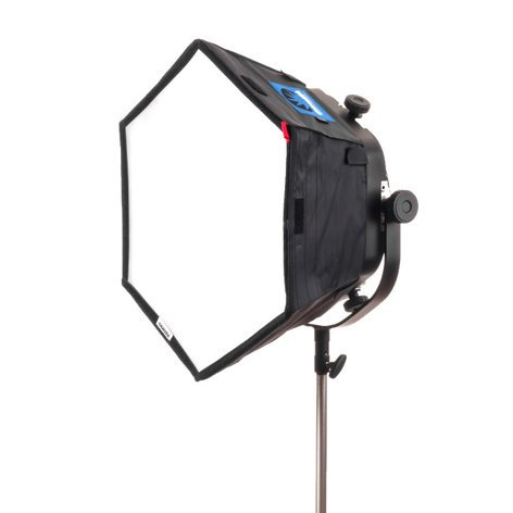 Chimera Lighting Rotolight Anova TECH Lightbank, Model 1640 1640-CHIMERA