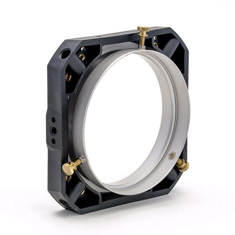 Chimera Lighting 2160-CHIMERA Dyna-Lite Rotating Speed Ring 2160-CHIMERA