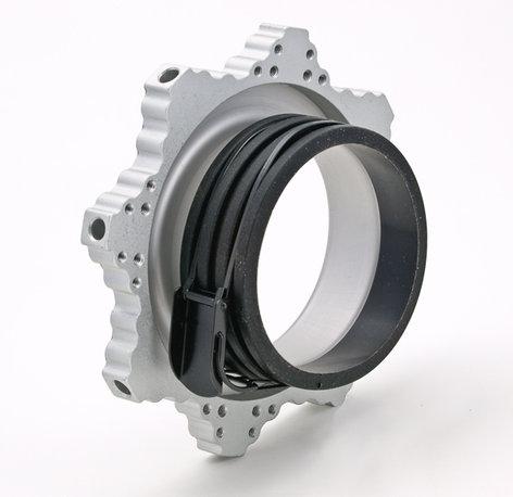 Chimera Lighting 2330OP ProFoto OctaPlus Speed Ring 2330OP