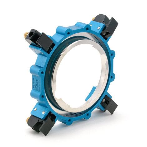 Chimera Lighting 2340QR Speedotron 102 Quick Release Speed Ring 2340QR
