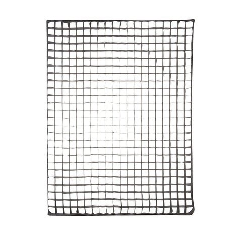 Chimera Lighting 3510 40° Extra Small Grid Fabric 3510
