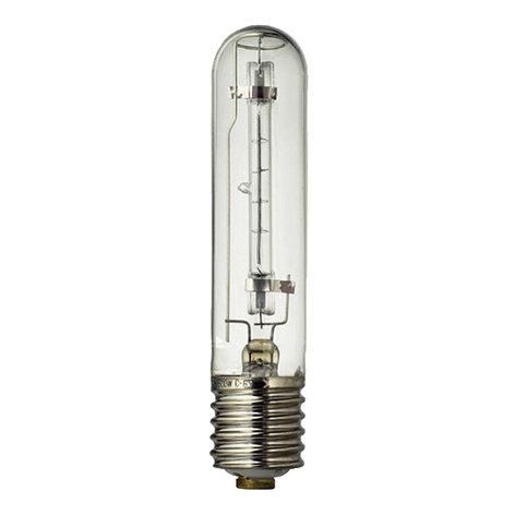 Chimera Lighting 5510  120V, 1000W Bulb 5510
