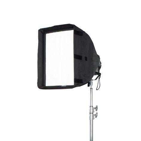 Chimera Lighting 8635 Medium Daylte Plus Lightbank 8635