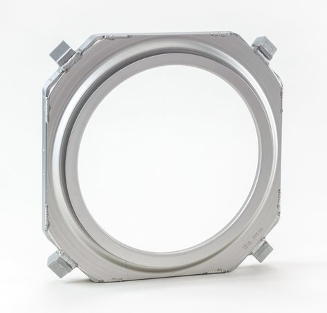 "Chimera Lighting 9305 Speed Ring 13.5"" (343mm) Quartz-Daylite Speed Ring 9305"