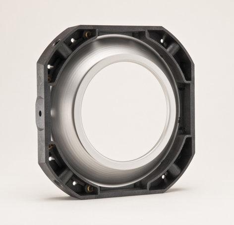 "Chimera Lighting 9640 Speed Ring 5"" (130mm) Video Pro Speed Ring 9640"