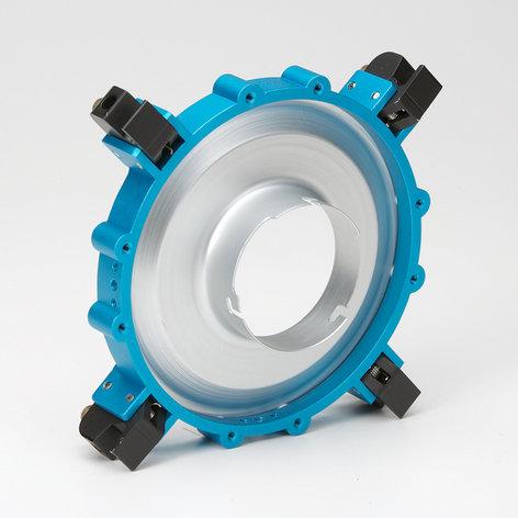 Chimera Lighting 9780QR Speed Ring Joker-Bug Lite K5600 Speed Ring 9780QR