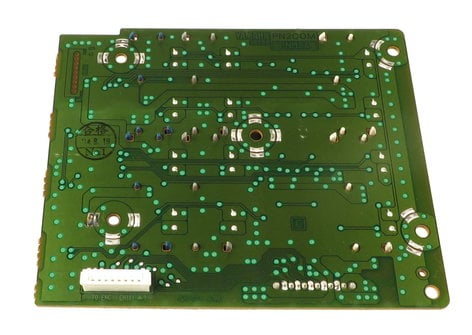 Yamaha WD86700R  PNMS4 PCB for M7CL-32 and M7CL-48 WD86700R
