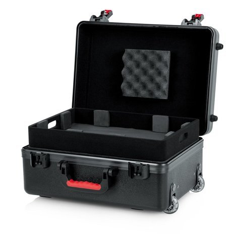 Gator Cases GTSA-LAPTOP  TSA Series ATA Molded Laptop/Projector Case GTSA-LAPTOP