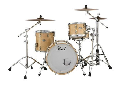 Pearl Drums Reference Pure Series 3-Piece Shell Pack RFP903XP/C