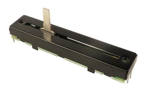 Numark VRS50304524  NS7II Channel Slide Fader VRS50304524