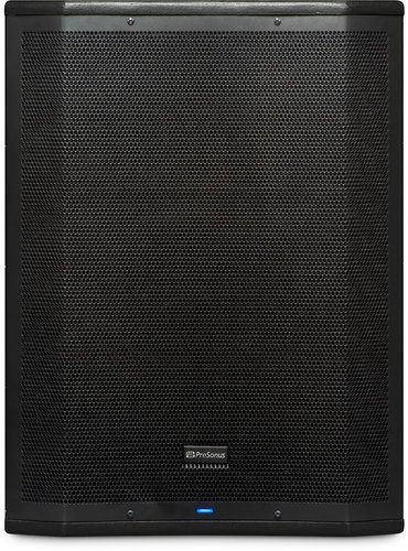 "PreSonus AIR18S 1 x 18"" Active Sound-Reinforcement Subwoofer AIR18S"