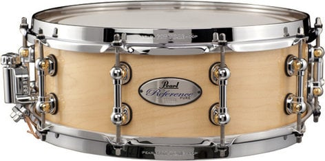 """Pearl Drums Reference Pure Series 14""""x6.5"""" Snare Drum RFP1465S/C"""