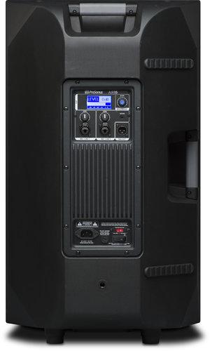 """PreSonus AIR15 2-way 1 x 15"""" Active Loudspeaker AIR15"""