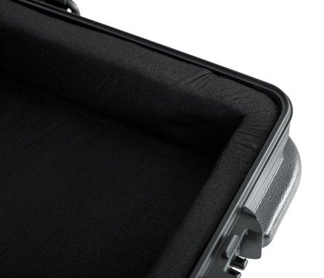 "Gator GTSA-UTL203008 TSA Series Molded Utility Case, 20""x30""x8"" GTSA-UTL203008"
