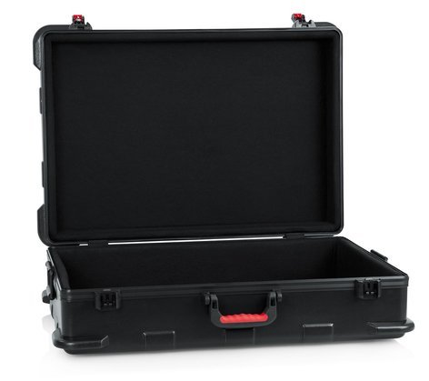 "Gator Cases GTSA-UTL203008 TSA Series Molded Utility Case, 20""x30""x8"" GTSA-UTL203008"