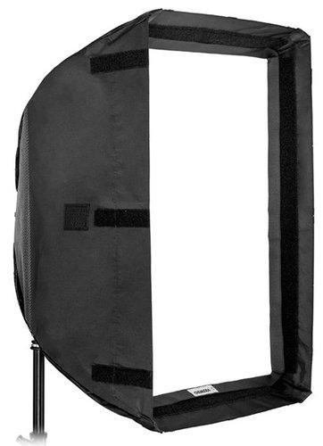 Chimera Lighting Extra Small Low Heat Video Pro Lightbank, Model 8114LH 8114LH