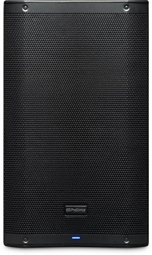 "PreSonus AIR12 1 x 12"" 2-Way Active Sound-Reinforcement Loudspeaker AIR12"