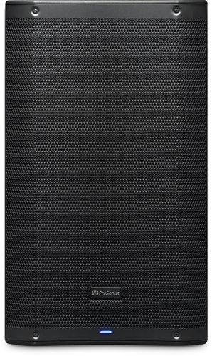 "PreSonus AIR12 1 x 12"" 2-Way Active Sound-Reinforcement Loudspeaker AIR12"