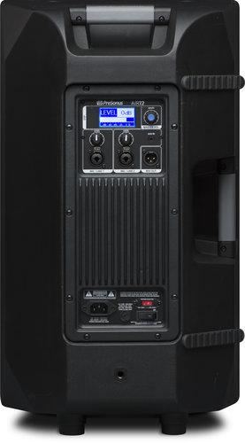 "PreSonus AIR10 1 x 10"" 2-way Sound-Reinforcement Active Loudspeaker AIR10"