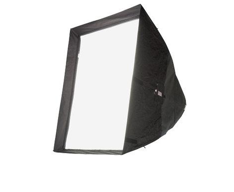 Chimera Lighting Daylite Senior Large Low Heat Lightbank for Spacelite Sr. 8744LH