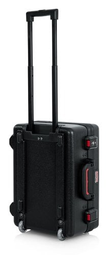 Gator GTSA-UTLPLT1813 TSA Series ATA Molded Utility Case with (2) Tool Pallet Trays GTSA-UTLPLT1813