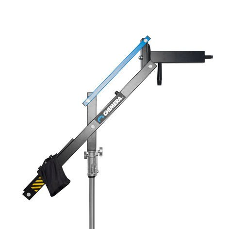 Chimera Lighting 3810 Compact Light Boom 3810