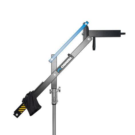 Chimera Lighting 3810 Compact Light Boom 3810