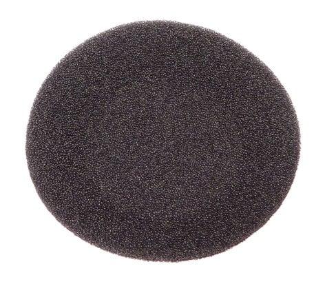 Sony 499432401 Foam Earpad for MDR-G45 (Single) 499432401