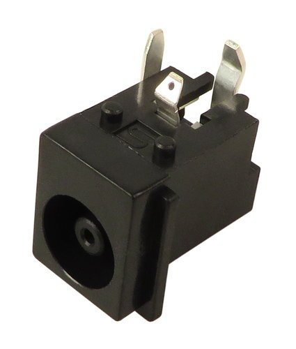 Casio 10342138  DC Jack for CGP-700 10342138