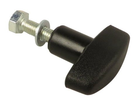 Manfrotto R001.98  Leg Clamp Knob for 3001 R001.98