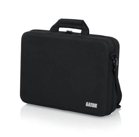 "Gator Cases GU-EVA-1813-3  Lightweight Molded EVA Utility Case, 18""x13""x3"" GU-EVA-1813-3"