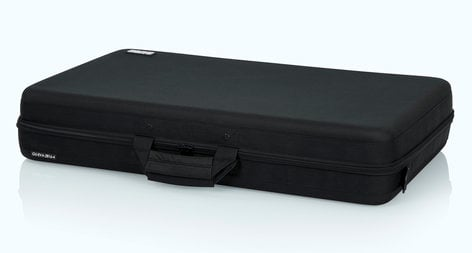 "Gator Cases GU-EVA-2816-4 Lightweight Molded EVA Utility Case, 28""x16""x4"" GU-EVA-2816-4"