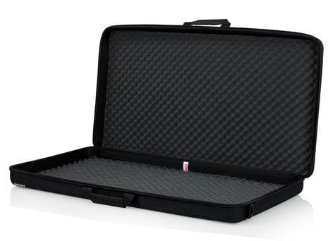 "Gator Cases GU-EVA-3519-3 Lightweight Molded EVA Utility Case, 35""x19""x3"" GU-EVA-3519-3"
