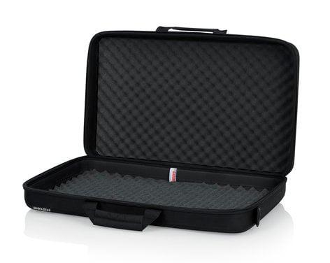 "Gator Cases GU-EVA-2314-3 Lightweight Molded EVA Utility Case, 23""x14""x3"" GU-EVA-2314-3"