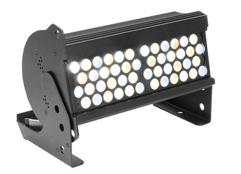 Elation Pro Lighting DW-CHORUS-12  1 ft LED Batten DW-CHORUS-12