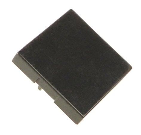 ETC/Elec Theatre Controls HW8124  No Window Button for Architectural Controller HW8124