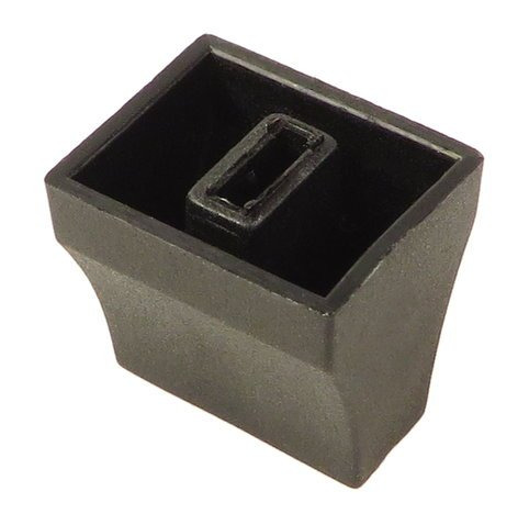 ETC HW8129  Fader Knob for Architectural Controller HW8129