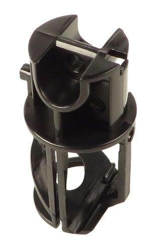 Tascam M02955900B  Mic Holder for DR-100MKII M02955900B